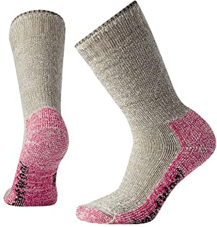 calcetines Smartwool