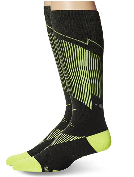 Calcetines de compresión Nike