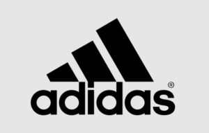 calcetines Adidas
