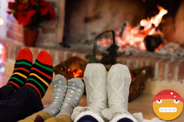 calcetines-de-lana
