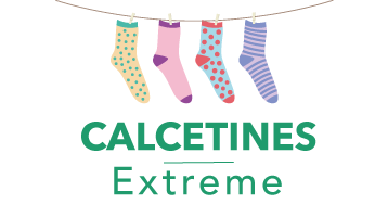 Compra calcetines on-line