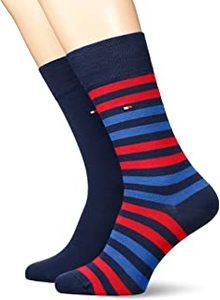 calcetines originales hombre