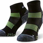Calcetines de running para hombre