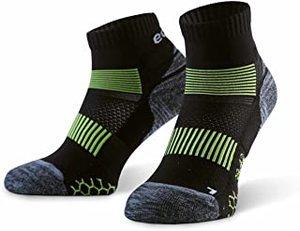 calcetines running hombre