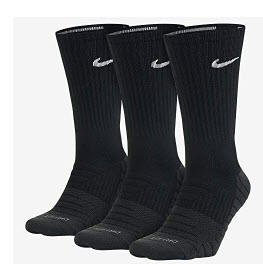 los mejores calcetines Nike